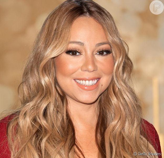 Mariah Carey suspende shows no Brasil: 'Devastada! Farei tudo para ir em 2017'