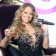 As apresentações no Chile e na Argentina também foram cancelados por Mariah Carey