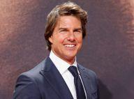 Tom Cruise retoma contato com filha caçula, Suri, e inicia namoro com britânica