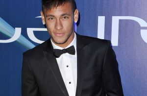 Neymar compra mansão de R$ 28 milhões com 6 quartos e heliponto em Mangaratiba