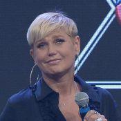 Produtores de Xuxa cercam artistas e causam mal-estar na Record, diz colunista