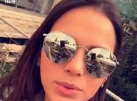 Bruna Marquezine curte dia de folga na Jordânia: 'Fui convidada para um bazar'