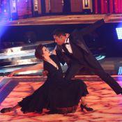 'Dança dos Famosos': internautas reclamam de injustiça com Sophia Abrahão