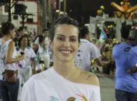 Carnaval do Rio 2017: Cleo Pires será musa da Portela. 'Ícone da modernidade'