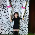 Klara Castanho surpreendeu os fãs ao surgir de biquíni: 'Como cresceu'
