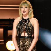 Veja looks de Taylor Swift, Beyoncé e mais famosas em premiação country. Fotos!