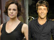 Assessoria nega romance de Vanessa Gerbelli e Kayky Brito: 'Não procede'