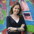 'Estou morrendo de saudade', diz Susana Naspolini que volta ao 'RJTV' na segunda-feira, após enfrentar um câncer