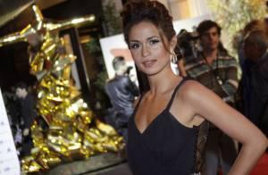 Nanda Costa assina contrato de R$ 1 milhão para ser garota-propaganda da Niely
