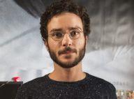 'A Lei do Amor': Elio será acusado de pedofilia por causa do namoro com Analu