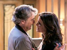 Último capítulo de 'Haja Coração': Aparício desiste de fortuna por amor a Rebeca