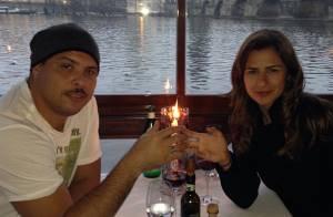 Retrospectiva: Relembre os casais famosos que começaram a namorar em 2013
