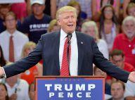 Famosos brasileiros lamentam vitória de Donald Trump como presidente dos EUA
