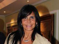 Gretchen afirma ter abandonado filho por ameaça de ex-marido: 'Ia sumir com ele'
