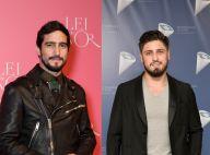 Renato Góes deixa elenco de 'A Lei do Amor' e é substituído por Daniel Rocha
