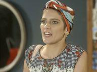 'A Lei do Amor' acelera tramas após telespectadores apontarem insatisfação