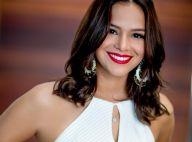 Bruna Marquezine conta receita para manter boa forma:'Limão, gengibre e pimenta'