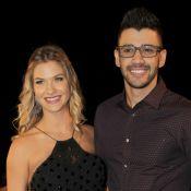 Andressa Suita e Gusttavo Lima sentem pressão para ter filhos: 'Naturalmente'