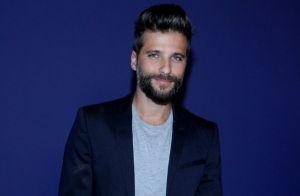 Bruno Gagliasso quer dar irmãos à Títi: 'Me imagino com quatro filhos'