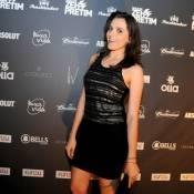 Monica Iozzi, ex-CQC, estreia como atriz no filme 'O super pai'