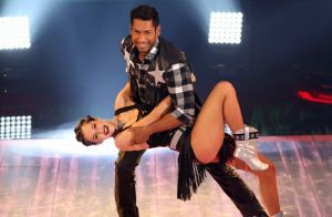 'Dança dos Famosos': Sophia Abrahão volta a tirar nota máxima e segue líder