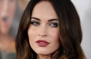 Megan Fox vai curtir o Carnaval na Marquês de Sapucaí em badalado camarote