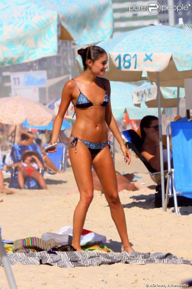Alessandra aparecida da costa vital 53 - 2 part 8