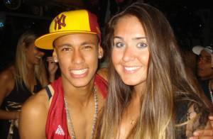 Bruna Marquezine nega término com Neymar, mas modelo insiste: 'Terminaram, sim'
