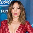 Rihanna excluiu Jennifer Lopez do Instagram após saber do namoro da cantora com o ex-namorado