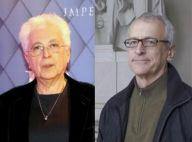 Aguinaldo Silva apoia ironia de Jorge Pontual em morte de Carrie Fisher:'Adorei'