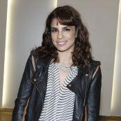 Maria Ribeiro agradece Barbara Gancia após saída do 'Saia Justa':'Aprendi muito'