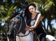 Isabelle Drummond e mais atores de 'Novo Mundo' iniciam preparações. Fotos!