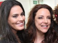 Ana Carolina posta foto do Réveillon com Leticia Lima e comemora: 'Feliz 2017!'