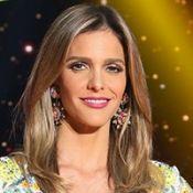 'SuperStar' é extinguido por baixa audiência e 'Tamanho Família' ganha espaço