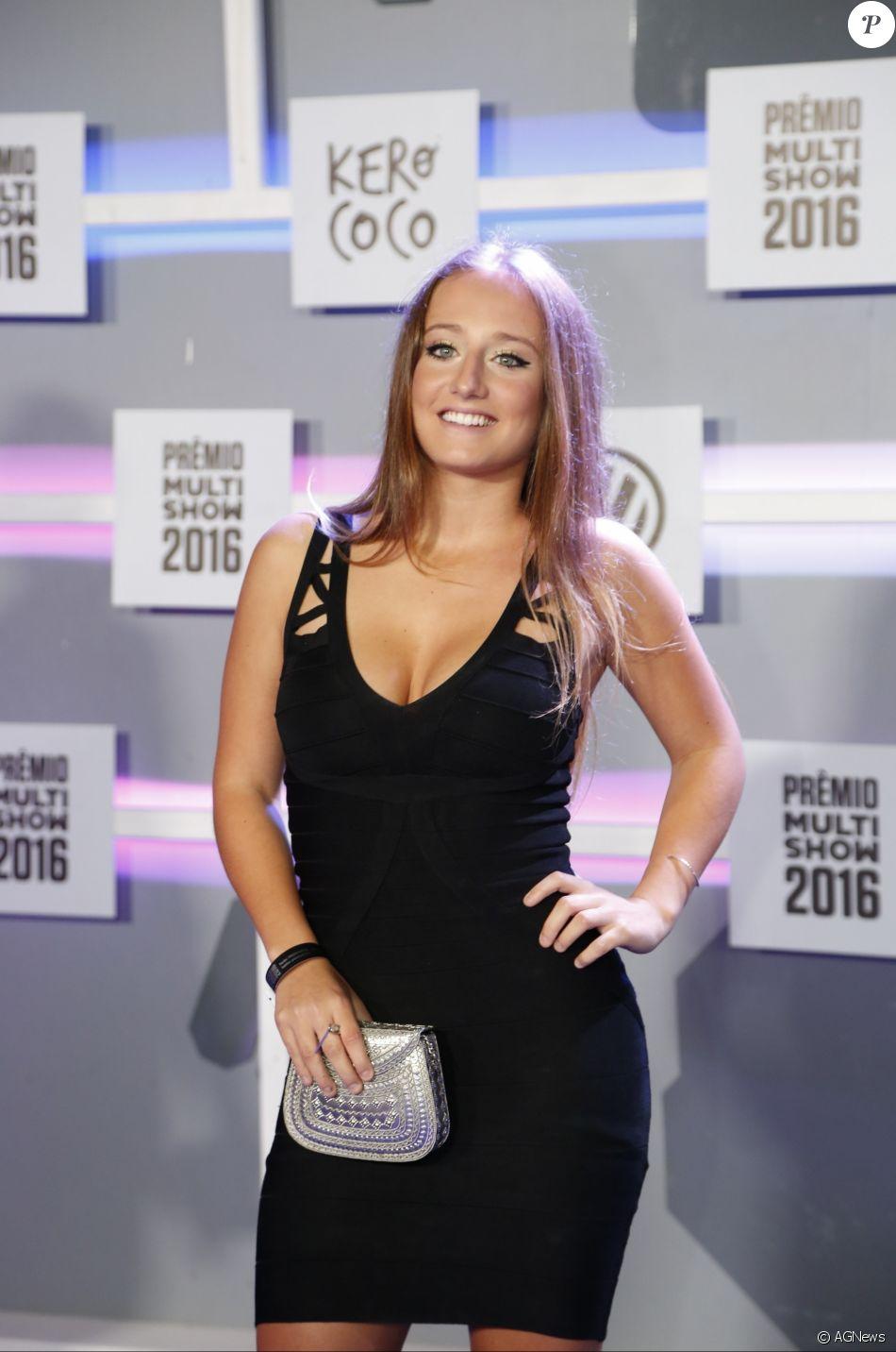 Hot Bruna Griphao naked (12 photo), Pussy, Bikini, Twitter, panties 2017