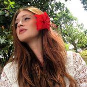 Marina Ruy Barbosa é fotografada por noivo, Xandinho Negrão: 'Pelo olhar dele'