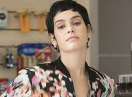 'A Lei do Amor': Flávia diz que vai fazer Tiago pagar pelo sumiço de Isabela