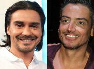 André Gonçalves é acusado de ameaça e injúria por Leo Dias após vídeo: 'Justiça'