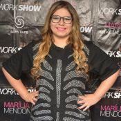 Marília Mendonça nega indireta à Simone e Simaria após clipe com Anitta: 'Mídia'
