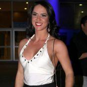 Graciele Lacerda rebate críticas por fotos de biquíni: 'Homem só olha conteúdo?'