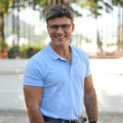 Leonardo Vieira revela homossexualidade após ataques: 'Nunca fui um enrustido'