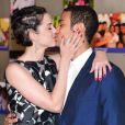 Sophia planeja filhos com o namorado, Sérgio Malheiros: 'Aos 30 e poucos'