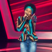 Participante do 'The Voice Kids' é alvo de ataque racista na web: 'Senti pena'