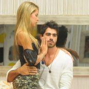 BBB: Adriana e Rodrigão, Aline e Fernando e mais! Veja casais juntos até hoje