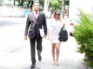 23ef243f5d525 Danielle Winits presta queixa contra Leo Dias em delegacia     039 Denegrindo imagem