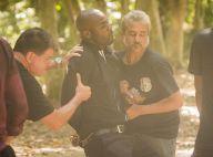 'Sol Nascente': João Amaro é preso por encomendar a morte de Mario. Fotos!