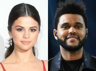 Selena Gomez vive novo amor! Beijo de cantora e The Weeknd é flagrado pelo TMZ