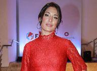 Giselle Itié rebate críticas de seguidoras após lembrar abuso:'Cadê sororidade?'