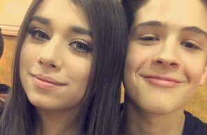 João Guilherme Ávila nega namoro com modelo após torcida de fãs: 'Só uma amiga'