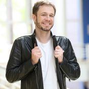 'BBB17': Tiago Leifert ganha sala de controle para espiar participantes